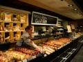 Impressionen des Cafe UNGRAD der Bäckerei Huth in Idstein
