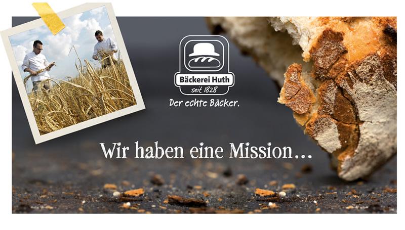 wir-haben-eine-mission