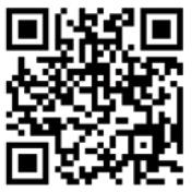 QR Code zur Huth Kundenkarten App