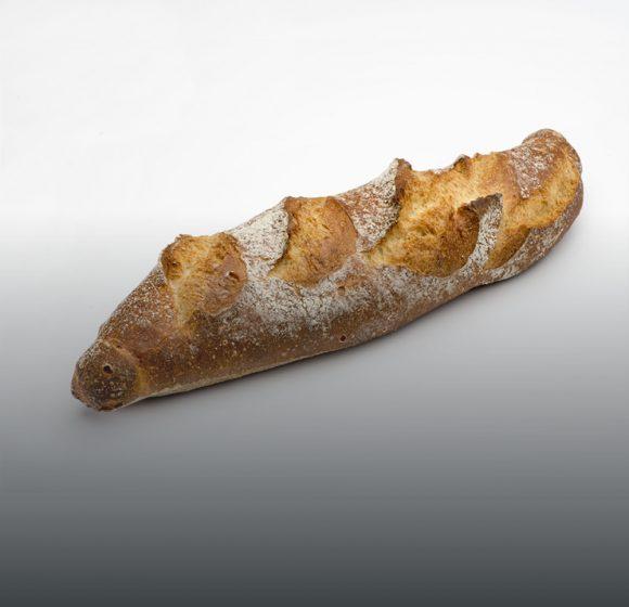 Unser Brot des Monats Mai: Das Baguette Pierre