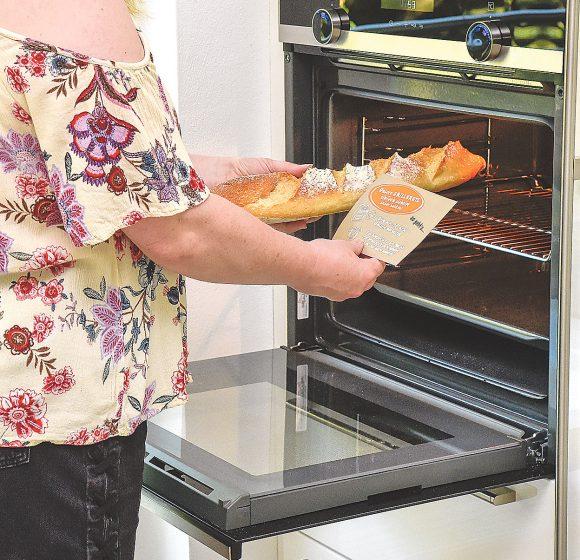 Aromatisch und pikant: Grillbrote sorgen für spezielles Flair